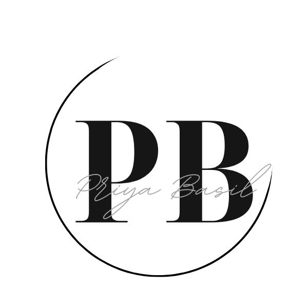 Monogram-Logo-Profile-Picture-5