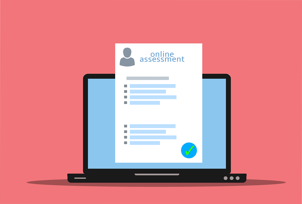 5 Common Questions about the Competency Assessment Supplement (CAS)